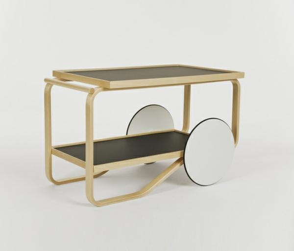 moderne hausbar trendy design hausbar with moderne. Black Bedroom Furniture Sets. Home Design Ideas