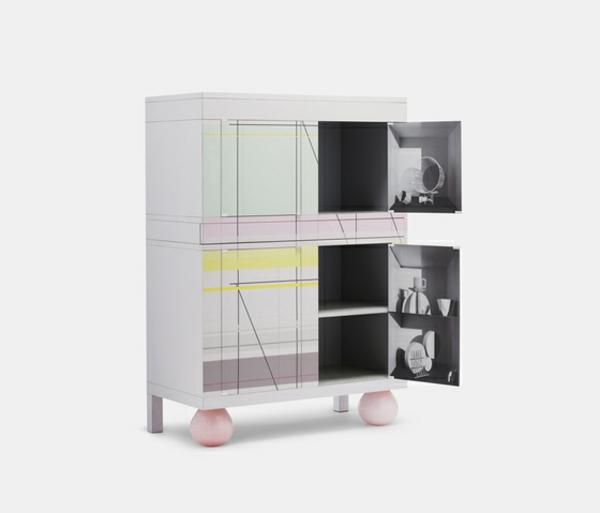 moderne hausbar interior design und m246bel ideen