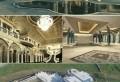 Exklusive Haussuche – die luxuriösesten Häuser der Welt!