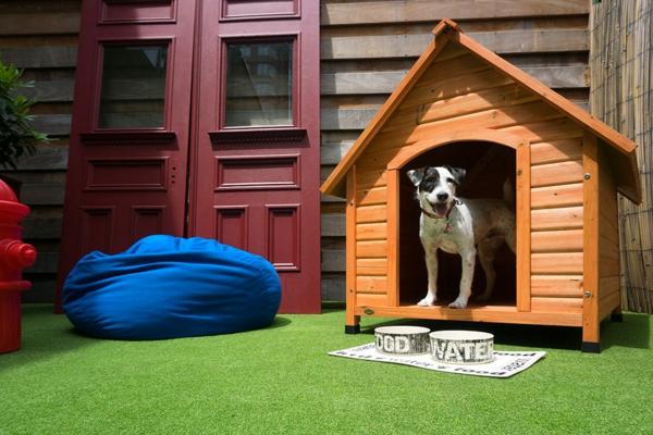 hundehaus-zum-selbermachen-idee