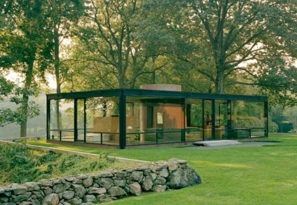 idee-architektur-glas-haus