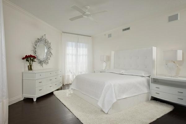 inspirierende-wohnideen-für-schlafzimmer