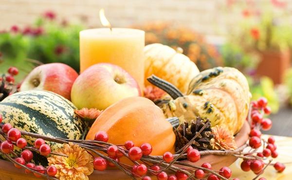 interessante-Herbst-Ideen-für-eine-schöne-Dekoration