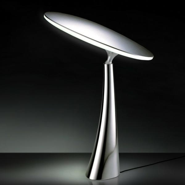 interessante-Schreibtischlampe-mit-originellem-Design-Idee