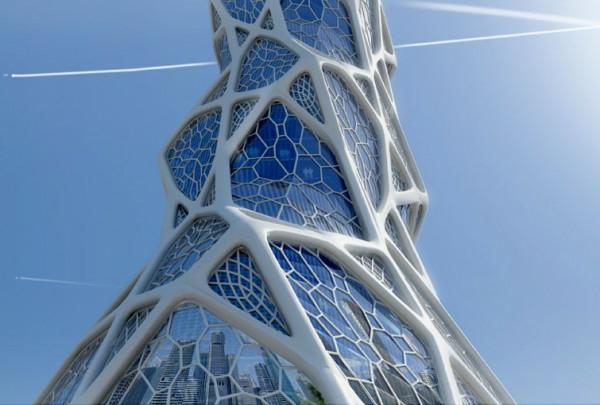 interessante-architektur-organic