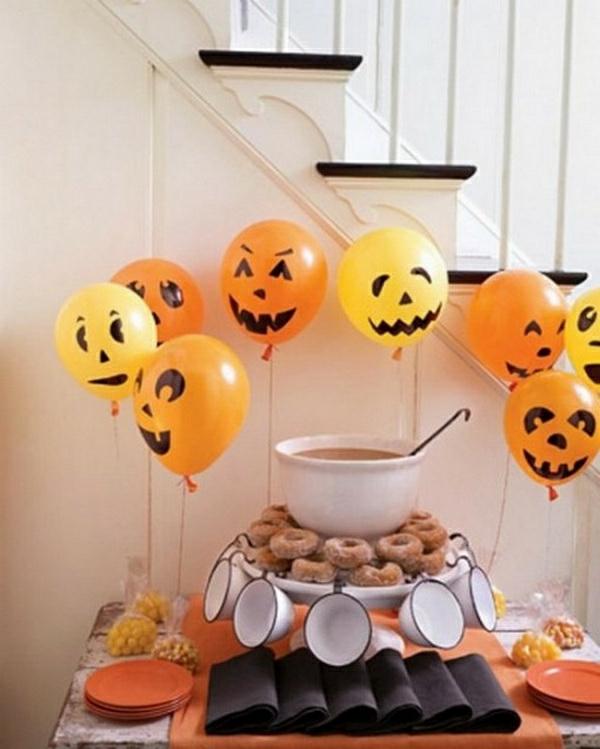 interessante-halloween-deko-ideen