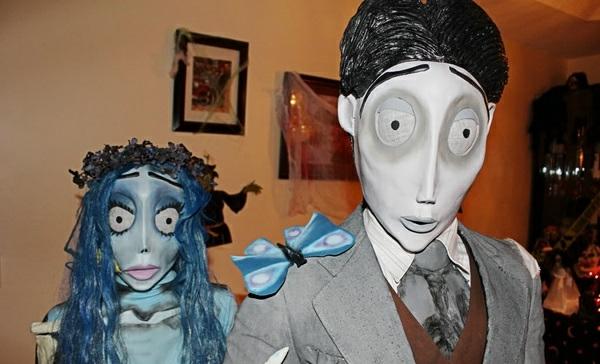 interessante-halloween-kostüme-für-paare