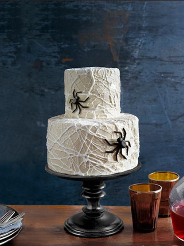 interessante-halloween-torten