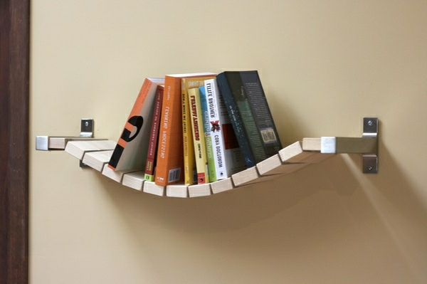 interessante-idee-für-bücherregal-design
