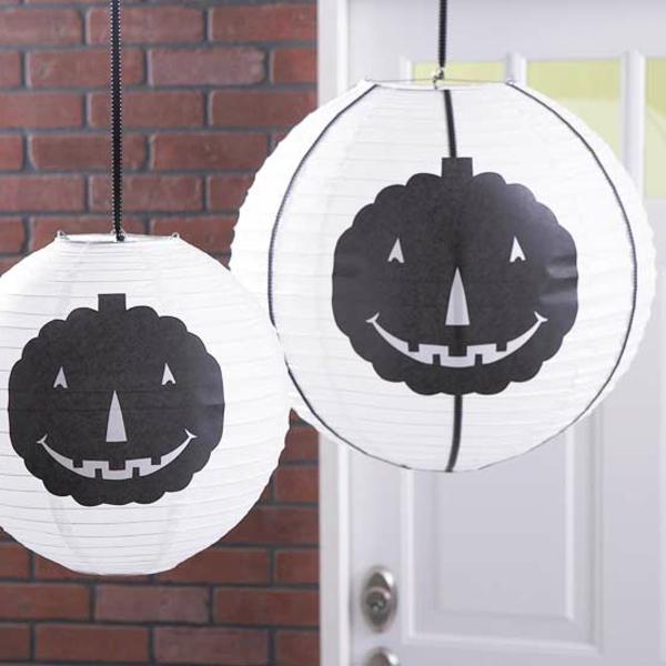 interessante-kreative-halloween-deko-ideen-sehr-schön