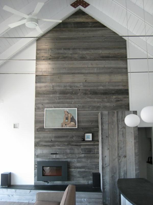 interessante-kreative-zimmerdecken-ideen-für-wohnzimmer