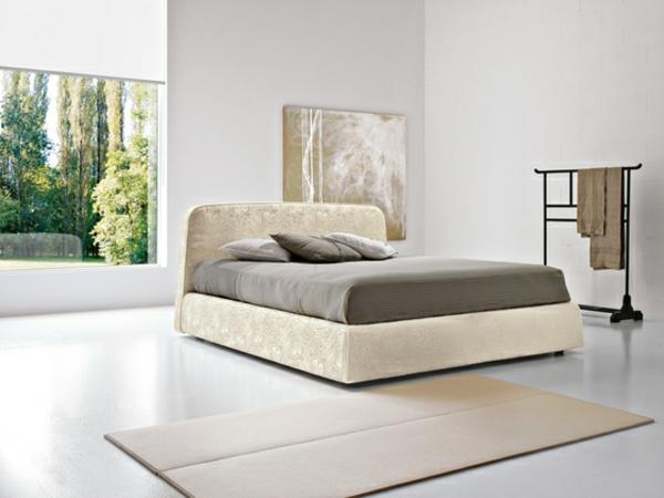 interessante-schlafzimmer-design-ideen