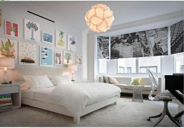 interessante-wohnideen-für-schlafzimmer