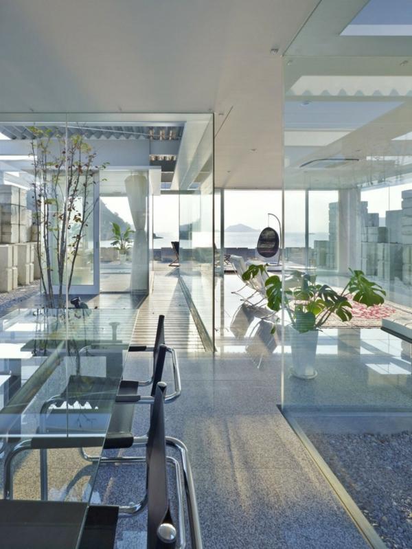interior-design-aus-glas-architektur