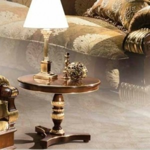 Italienische Designermöbel von Angelo Cappellini