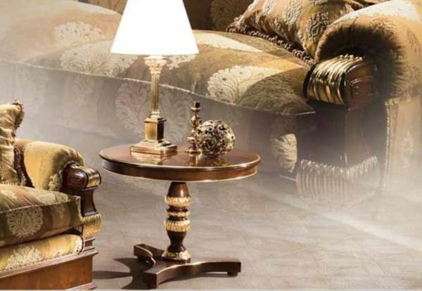 Designermöbel Italien: Gervasoni Italienische Möbel Kaufen, Attraktive Mobel