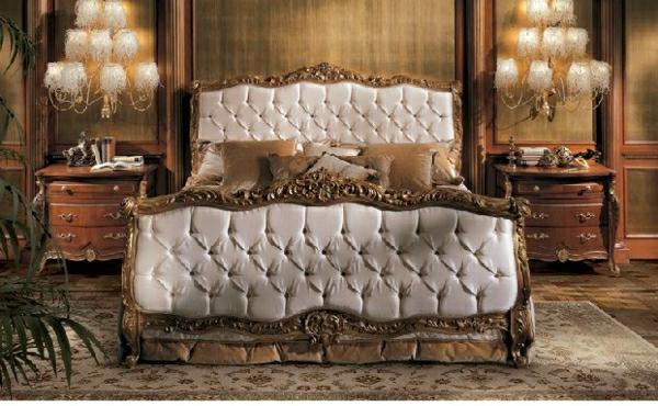 italienischen designermobel angelo cappellini stunning