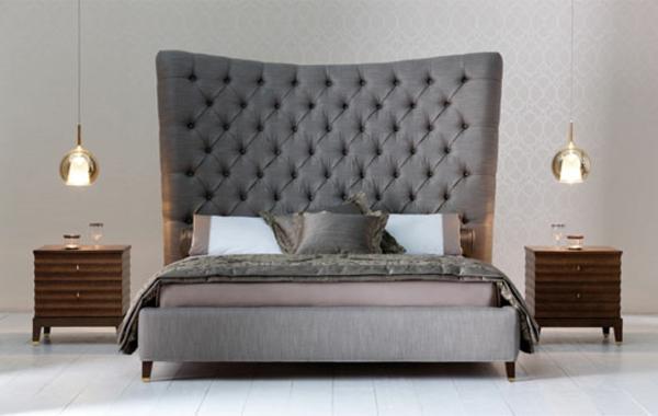 italienische- designermöbel-von-Angelo-Cappellini-modernes-bett