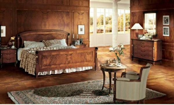 italienische-designermöbel-von-Angelo Cappellini-schönes-bett-design
