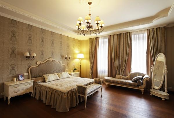 italienische- designermöbel-von-Angelo-Cappellini-schlafzimmer