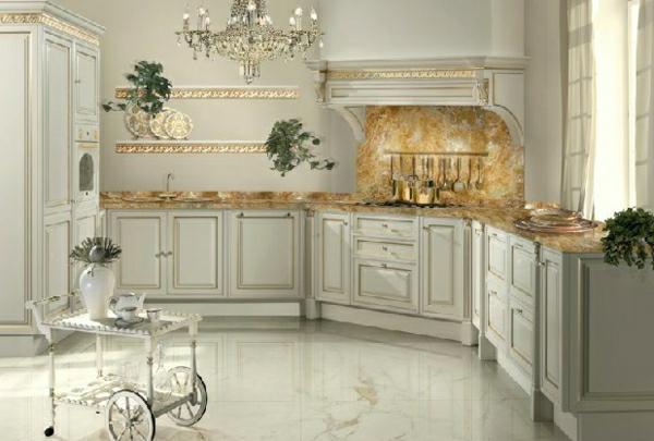 Designermobel Von Mascheroni Italienischen Stil