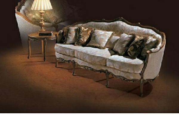 italienische-designermöbel-von-Angelo Cappellini-wunderschönes-sofa