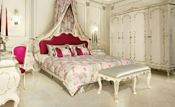 italienische-designermöbel-von-Angelo Cappellini