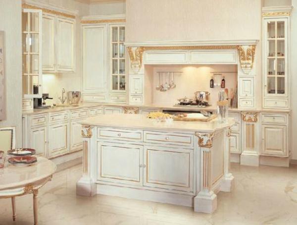italienische- designermöbel-von-Angelo-Cappellini