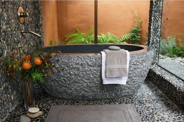 japanische-badewanne-interessanter-look