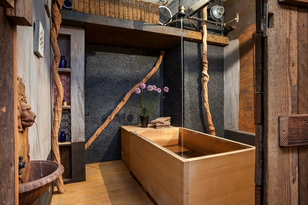 japanische-badewanne-kreatives-design