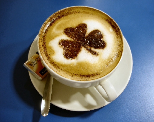 kaffee-lustige-deko-ideen-kaffeetag