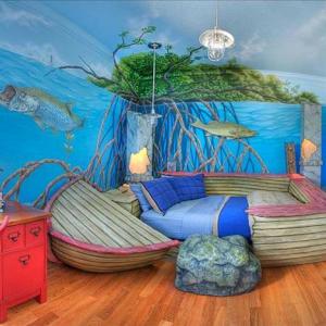 Kinderzimmer komplett - Set - 26 neue Vorschläge!
