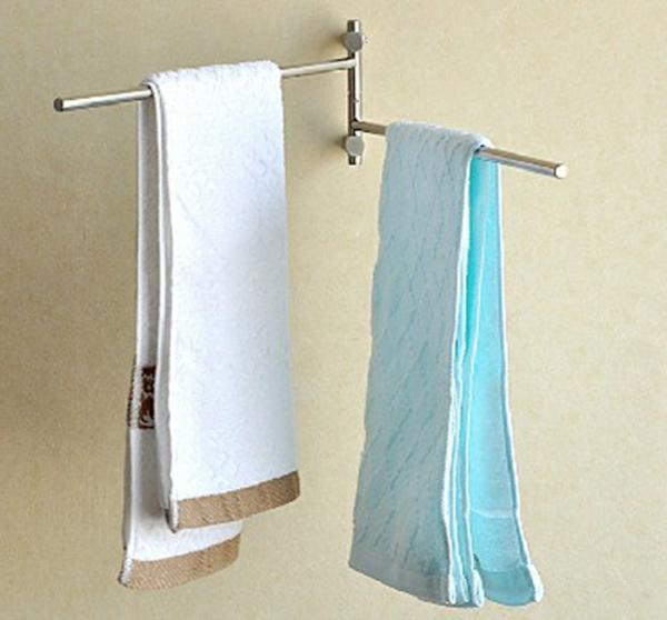kleiderstange-für-wand-im-badezimmer