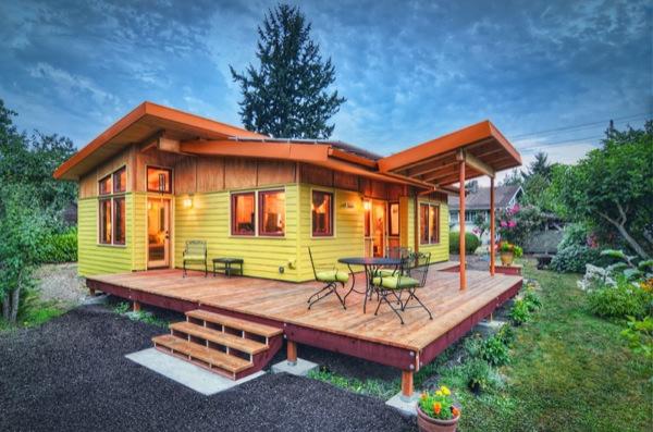 Farbideen Wohnzimmer mit perfekt design für ihr wohnideen