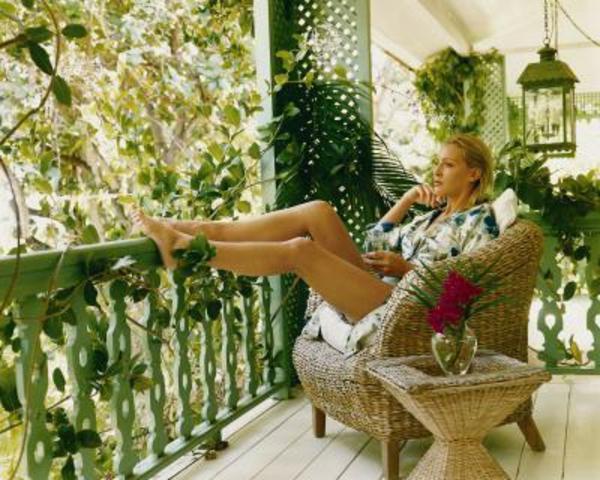 kletterpflanzen-für-balkon-sehr-schön