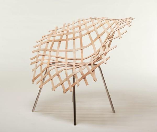 kreativ-gestalteter-designer-Stuhl-Design
