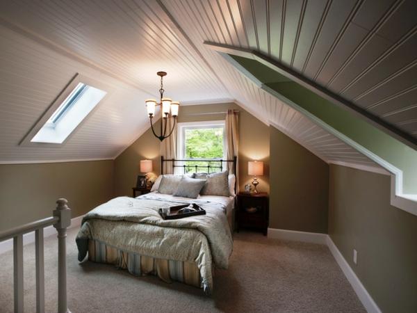 schone schlafzimmer tapeten mit attraktiven und dekorativen muster fur ...