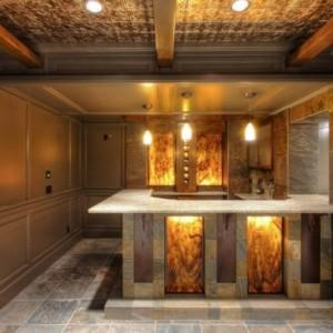 Kreative Einrichtungsideen für Ihren Keller!