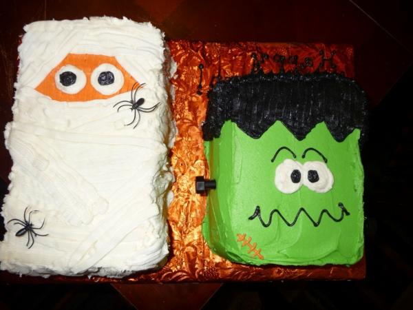 kreative-halloween-torten