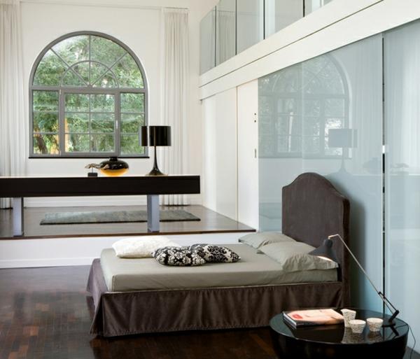 kreative-schlafzimmer-design-ideen