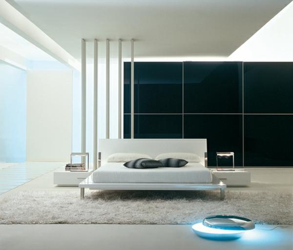 kreative-und-moderne-schlafzimmer-design-ideen