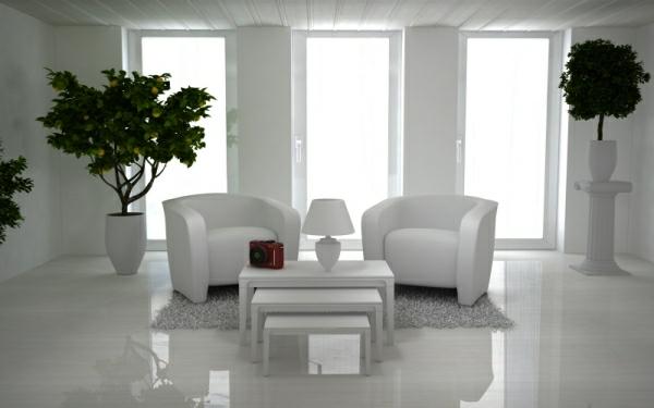 kreatives-wohnzimmer-im-weiß