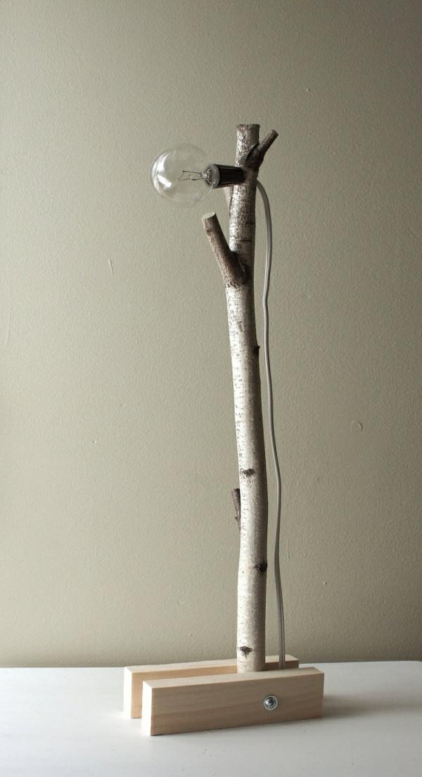lampe-aus-holz-zum-selbermachen-design-idee