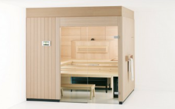 lounge-sauna-mit-glasfront