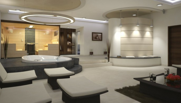 luxuriöse-sauna-mit-glasfront