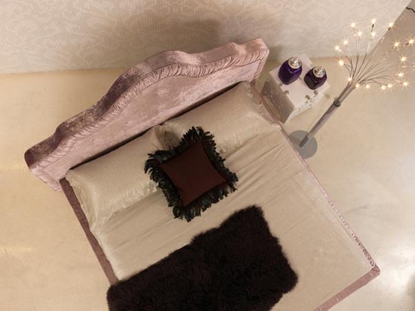 luxuriöses-schlafzimmer