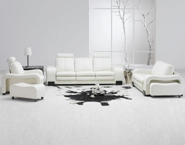 minimalistisches-wohnzimmer-im-weiß
