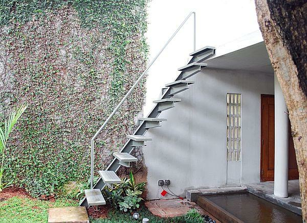 modern-and-cool-tropical-home-design-in-tangerang-indonesia-outdoor-stairs-from-onhomedesign-dot-com