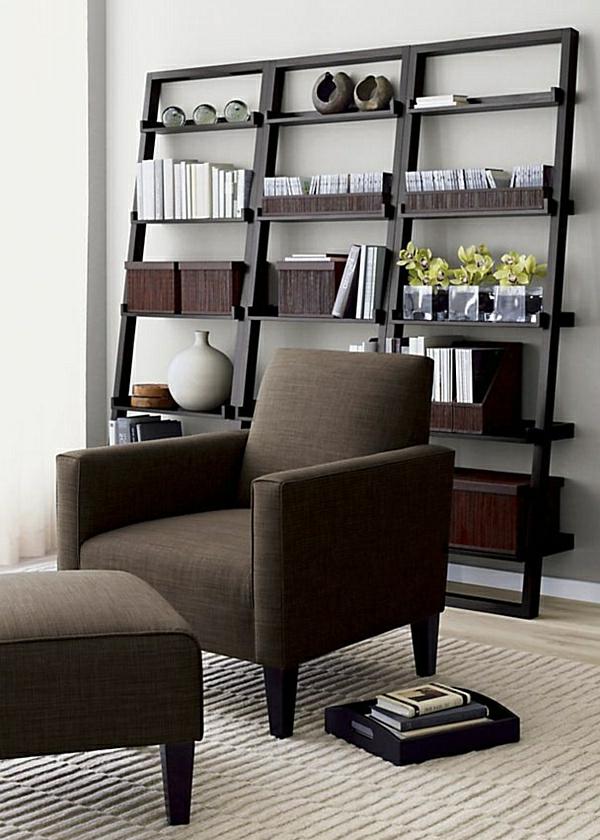 modernes-wohnzimmer-gestaltungsidee