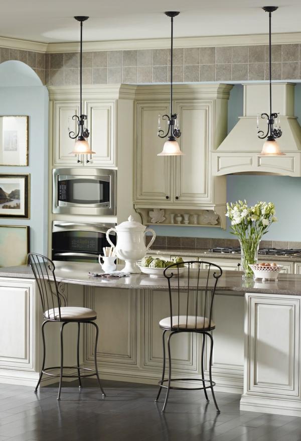 moderne-Küchenbar-Idee-Interior-Design-Idee